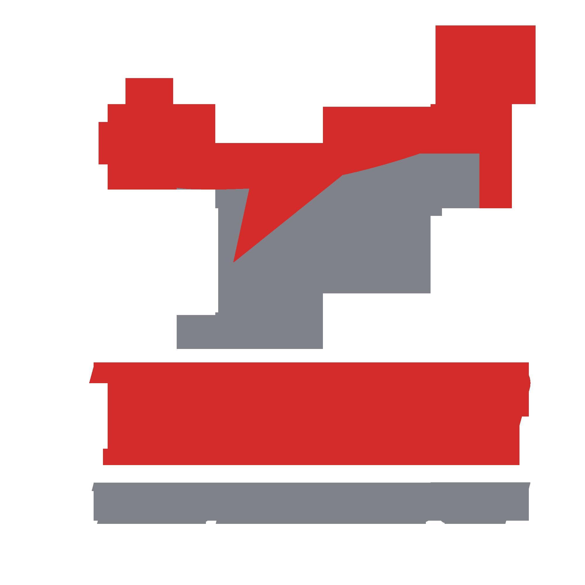 TORO TECHNOLOGY