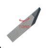 Nóż HZ2P.L Comelz ostrze