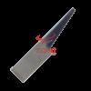 Nóż HZ2RL1 Comelz ostrze blade knife