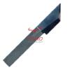 Nóż ostrze Zund Z46