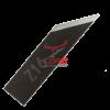 Nóż Z16 ostrze blade knife Zund Atom