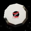 Nóż Z50 ostrze blade knife Zund Atom