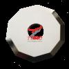Nóż rotacyjny Z52 cutter Zund, Atom, Lectra Iecho