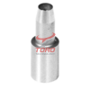 Dziurkacz 3 mm cutter Zund Filiz Atom Humantec