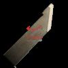 Nóż Z42 ostrze blade knife Zund Atom