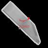Nóż Z26 ostrze blade knife Zund Atom