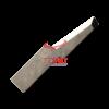 Nóż ostrze Zund Z41