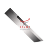 Nóż Z71 ostrze blade knife Zund Atom