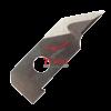 Nóż 801476 Lectra ostrze blade knife