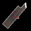 Nóż Lasercomb typ 301815