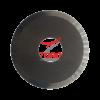 Nóż rotacyjny Zund Z53