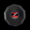 Nóż Z50 powlekany, ostrze blade knife Zund Atom