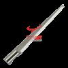 Oscylacyjny nóż E85 do modułów ECOCAM