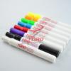 Marker - Znakowanie skaz na skórze, wiele kolorów