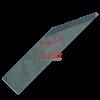 Nóż Atom 01039896 do ploterów i cutterów