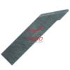 Atom 01039983 dla ploterów i cutterów
