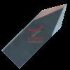 Nóż Esko Kongsberg BLD-DF113