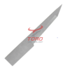 Nóż Summa 500-9812, 500-0812