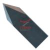 Nóż Summa 500-9803, 500-0803