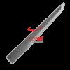 Esko Kongsberg BLD-SF428