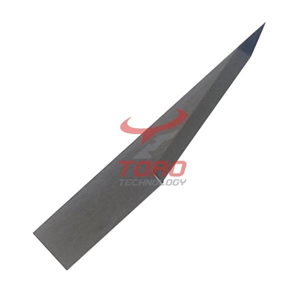 nóż ostrze Summa 500-9810 500-08102