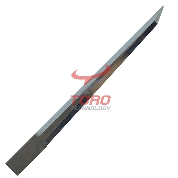 Nóż Atom 01040906
