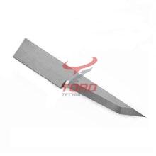 nóż ostrze Atom 01033569 - 01039907