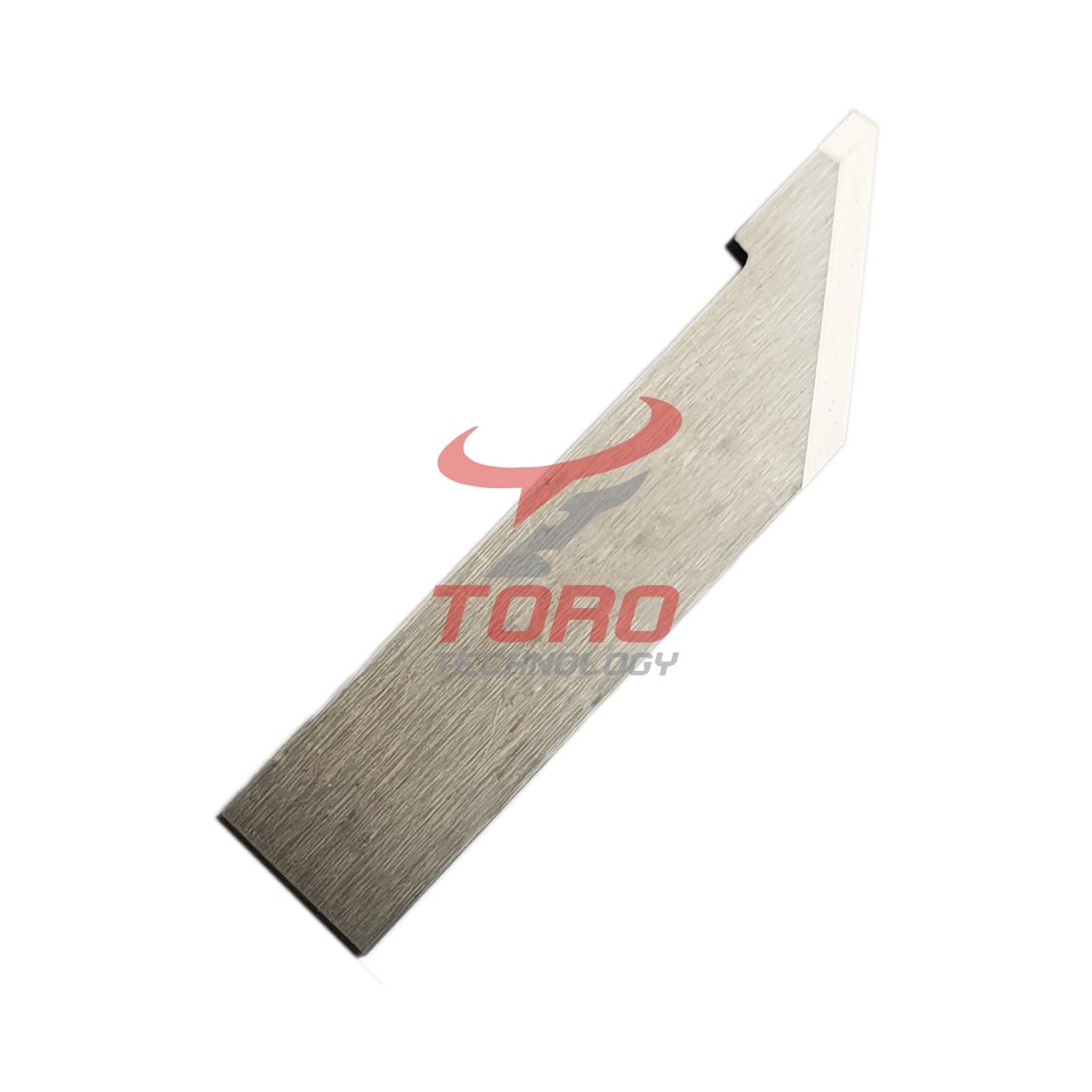 noże ostrze oscylacyjne Dyss AGDYB420 longlife