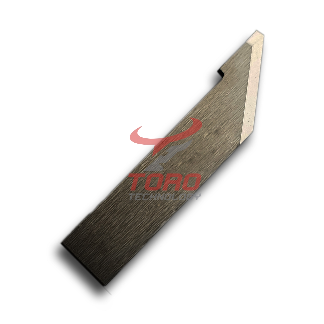 Nóż ostrze Dyss AGDYB420