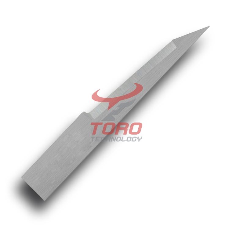 Nóż ostrze Mécanuméric 100610370