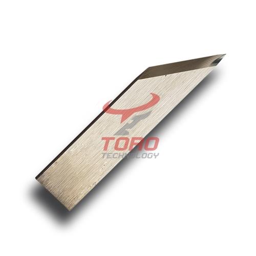 nóż ostrze oscylacyjne Mécanuméric 100610440
