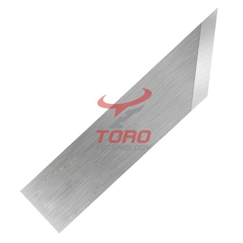 Nóż colex T00418 ostrze oscylacyjne