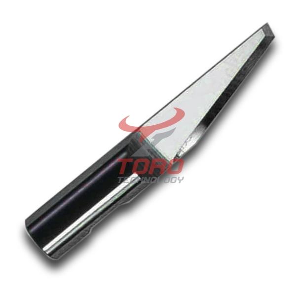 nóż ostrze AXYZ B1031l-15