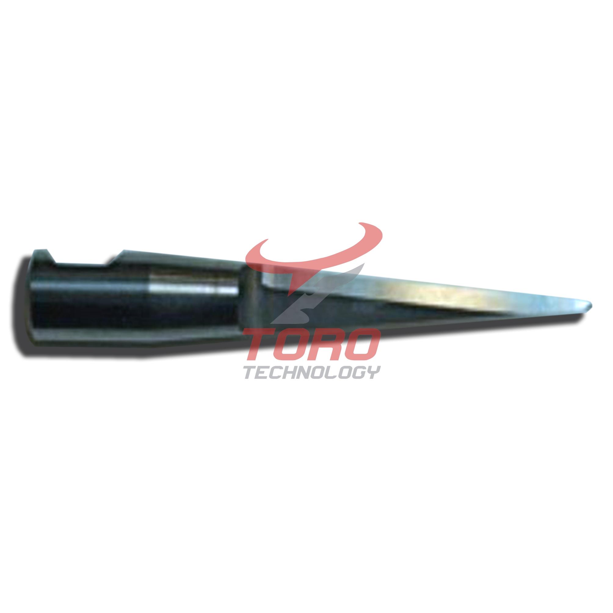 Nóż ostrze Aristo 000007354 7354 07354