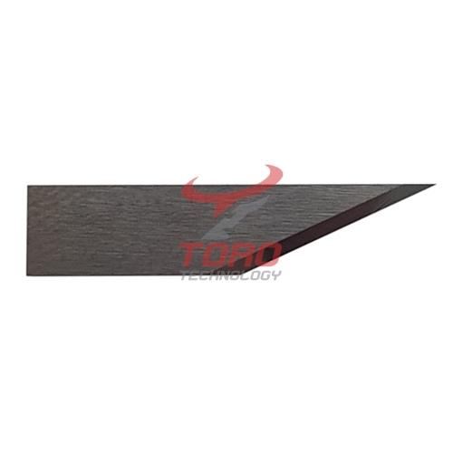 Nóż ostrze Blackman & White BW17