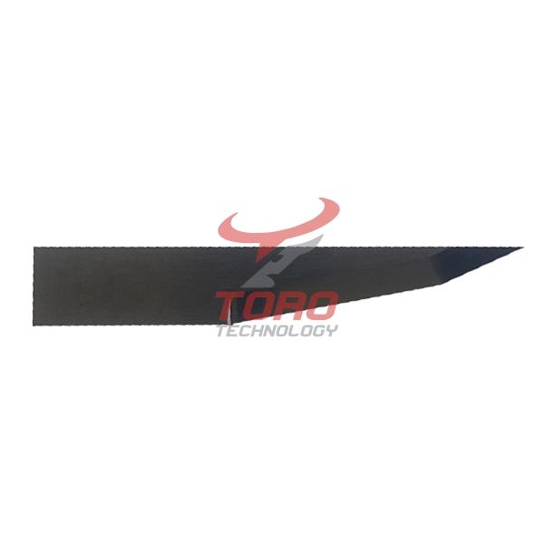 Nóż ostrze Blackman & White BW20
