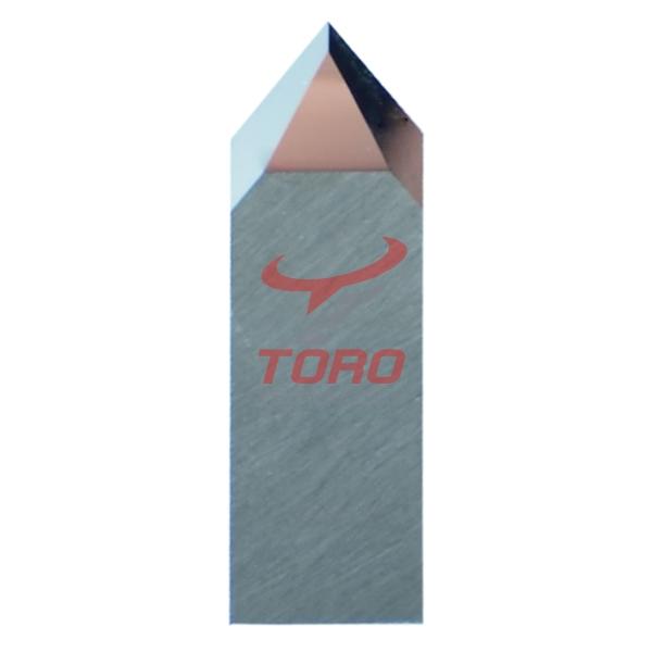 Nóż ostrze Colex T00312 80°
