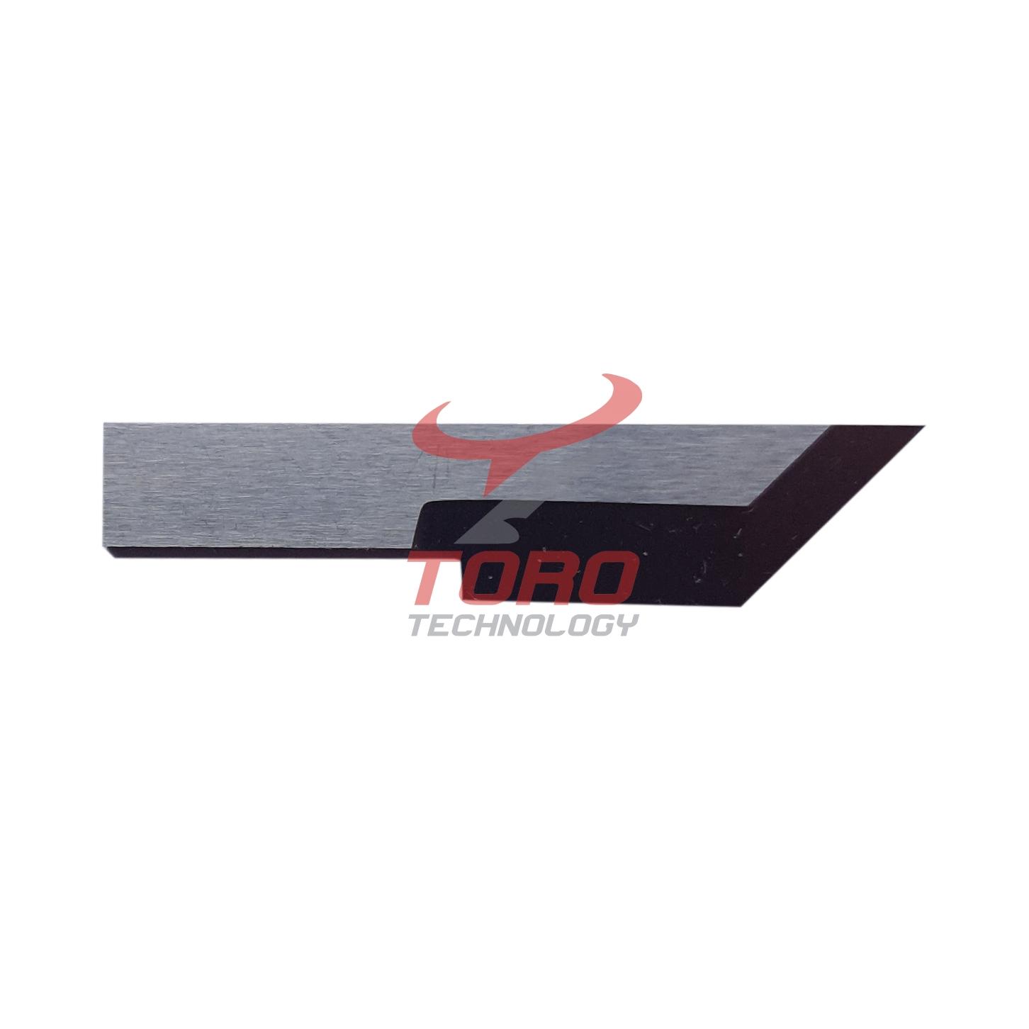 Nóż ostrze Colex T00330