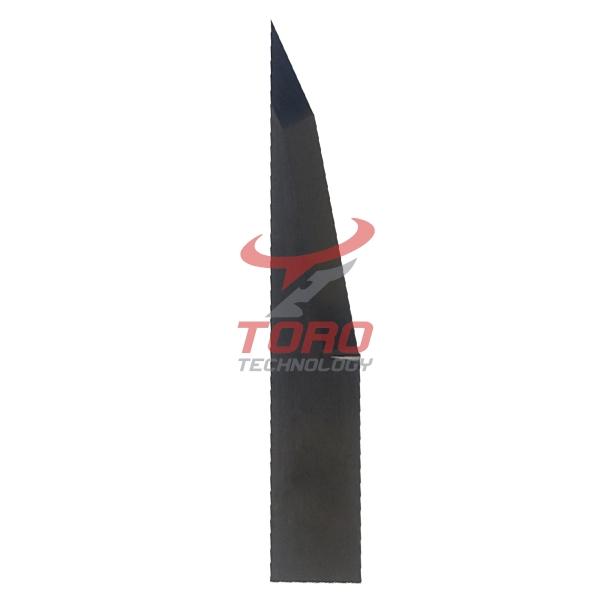 Nóż ostrze Colex T00420