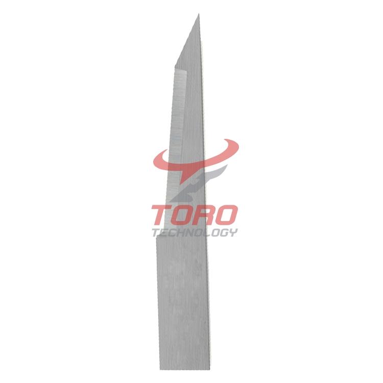 Nóż ostrze Colex T00421