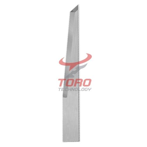 nóż ostrze Colex T00423