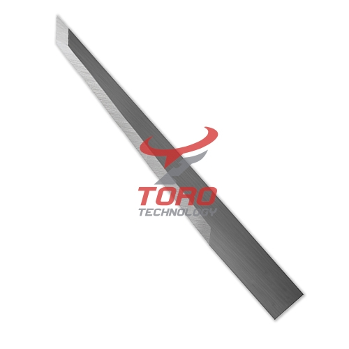 Nóż ostrze Colex T00428