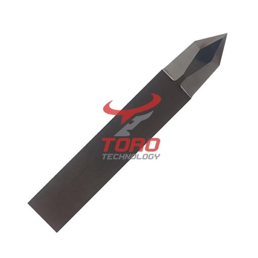 Nóż ostrze MultiCam 003612-MC44