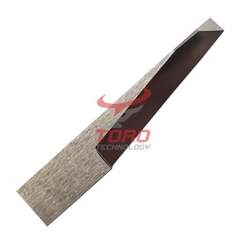 Nóż ostrze MultiCam 003612-MC61