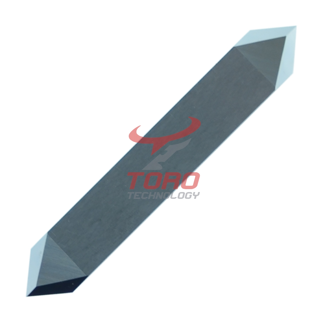 Nóż ostrze MultiCam 94-02466-910-301-S dwustronny