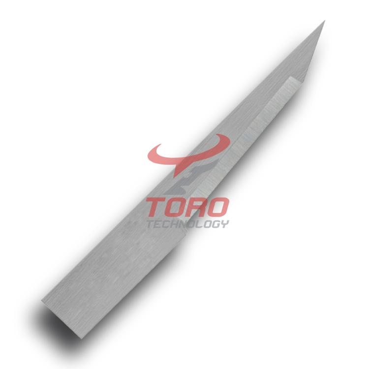 Nóż ostrze MultiCam 94-02466-910-314