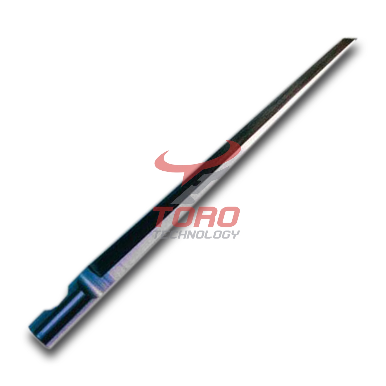Nóż Ostrze Multicam 84-00193-BT-572070