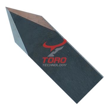 Nóż ostrze Multicam 94-02466-910-309-S