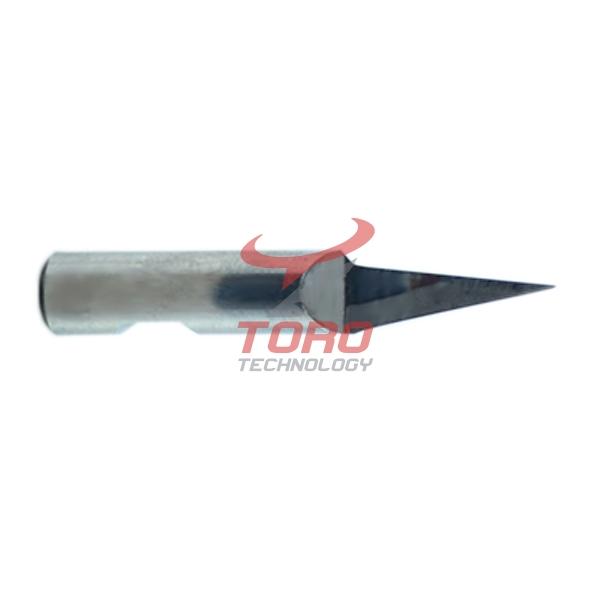Nóż ostrze Blackman & White BW267