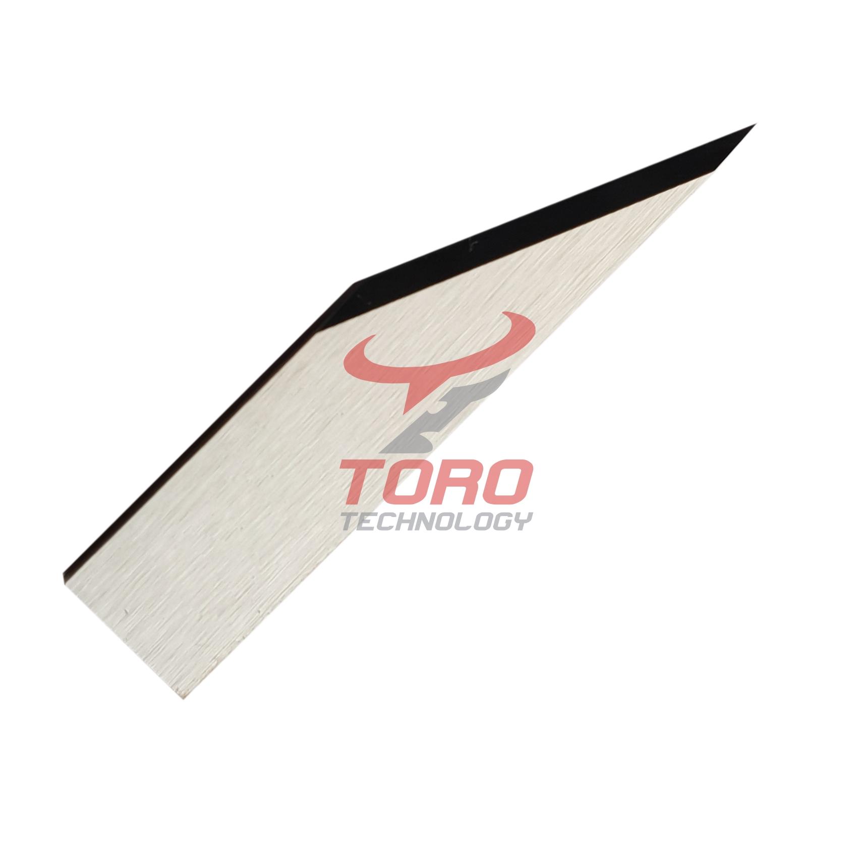 Nóż ostrze Summa 500-9801 500-0801 narzędzie oscylacyjne głowica cutter CNC